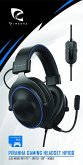PIRANHA GAMING HEADSET HP100, Gaming-Kopfhörer