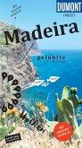 DuMont direkt Reiseführer Madeira (eBook, PDF)