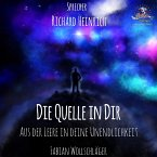 Die Quelle in dir (MP3-Download)