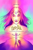 AURELIA (eBook, ePUB)