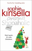Christmas Shopaholic (eBook, ePUB)