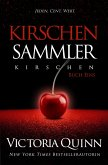 Der Kirschen-Sammler / Kirschen Bd.1 (eBook, ePUB)