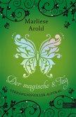 Verhängnisvoller Auftrag / Der magische achte Tag Bd.3 (eBook, ePUB)