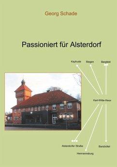 Passioniert für Alsterdorf (eBook, ePUB)
