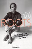ROOTS (eBook, ePUB)