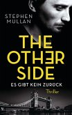 The Other Side (eBook, ePUB)