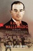 Raoul Wallenberg (eBook, ePUB)