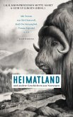 Heimatland (eBook, ePUB)