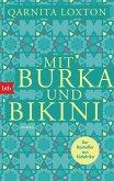 Mit Burka und Bikini (eBook, ePUB)