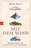Mit dem Wind (eBook, ePUB)