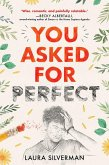 You Asked for Perfect (eBook, ePUB)