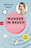 Wunder im Bauch (eBook, ePUB)