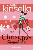 Christmas Shopaholic / Schnäppchenjägerin Rebecca Bloomwood Bd.9 (eBook, ePUB)