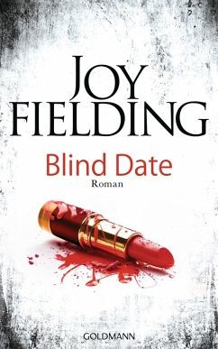 Blind Date (eBook, ePUB) - Fielding, Joy