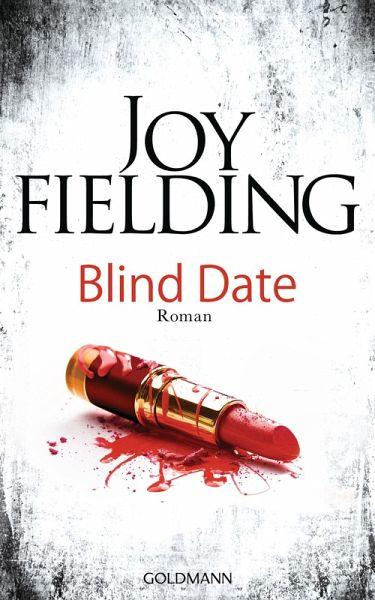 Blind Date (eBook, ePUB)