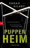 Puppenheim (eBook, ePUB)