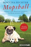 Mopsball (eBook, ePUB)