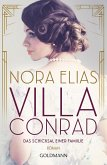 Villa Conrad (eBook, ePUB)