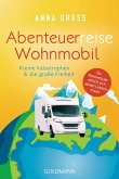 Abenteuerreise Wohnmobil (eBook, ePUB)