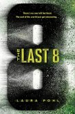 The Last 8 (eBook, ePUB)