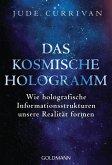 Das kosmische Hologramm (eBook, ePUB)