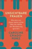 Unsichtbare Frauen (eBook, ePUB)