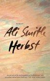 Herbst / Jahreszeitenquartett Bd.1 (eBook, ePUB)