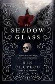 The Shadowglass (eBook, ePUB)