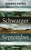 Schwarzer September (eBook, ePUB)