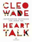 Heart Talk (eBook, ePUB)