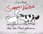 Simons Katze - Auf den Hund gekommen (eBook, ePUB)