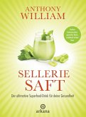 Selleriesaft (eBook, ePUB)