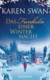 Das Funkeln einer Winternacht (eBook, ePUB)