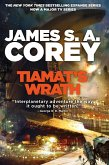 Tiamat's Wrath (eBook, ePUB)