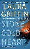 Stone Cold Heart (eBook, ePUB)