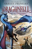 Dragonfell (eBook, ePUB)