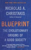 Blueprint (eBook, ePUB)