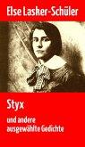 Styx (eBook, ePUB)