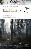 RaubLust (eBook, ePUB)