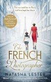 The French Photographer (eBook, ePUB)