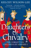 Daughters of Chivalry (eBook, ePUB)