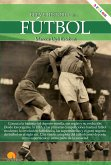 Breve historia del fútbol (eBook, ePUB)