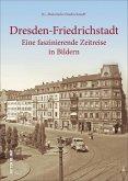 Dresden-Friedrichstadt (Mängelexemplar)