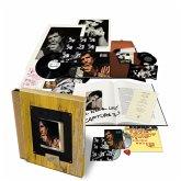 Talk Is Cheap (Super Deluxe Box Set)