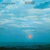 Crystal Silence (Touchstones)