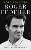 Roger Federer (eBook, ePUB)