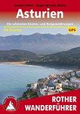 Asturien (eBook, ePUB)
