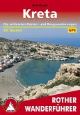 Kreta (eBook, ePUB)