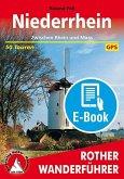 Niederrhein (eBook, ePUB)