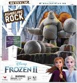CGI Frozen 2 - Earth Giant Game (Spiel)